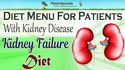 hqdefault - Diabetes Kidney Disease Recipes