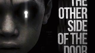 Обзор на фильм - По ту сторону двери