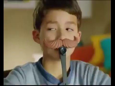 Настольная игра шлепусы (moustache smash): купить в санкт-петербурге можно, позвонив нам по телефону +7 (812) 313-26-44 или добавив игру в корзину и оформив заказ через интернет. Последний вариант обойдется вам до 15% дешевле. Магазин настольных игр gagagames желает вам приятного.