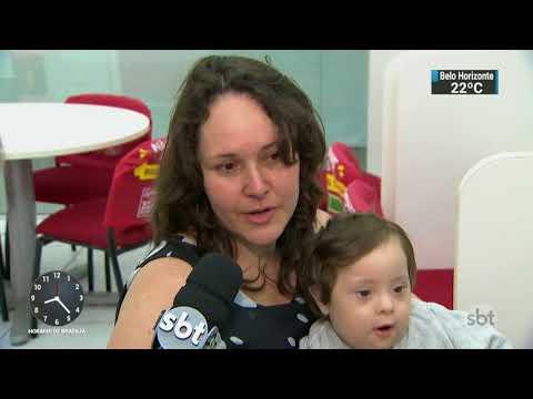 Setores de turismo, imóveis e até bancos entram na onda da black friday | SBT Brasil (23/11/17)