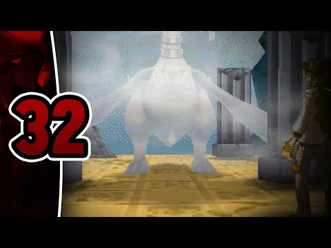 Pokémon Volt White Randomized Monolocke Challenge! - #32 - GOD..