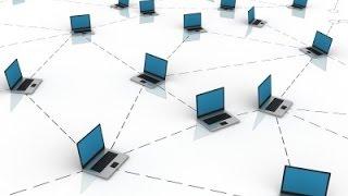 Copiar Arquivos entre PCs via Rede em Alta Velocidade sem uso do Pendrive.