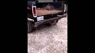 1979 Ford Mutha Thumpr Cam