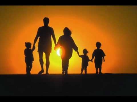 КАК НАУЧИТЬСЯ ПРОСТО ЖИТЬ, ПРОСТО ЛЮБИТЬ, ПРОСТО МЕЧТАТЬ?.. фото, трибуна народа,
