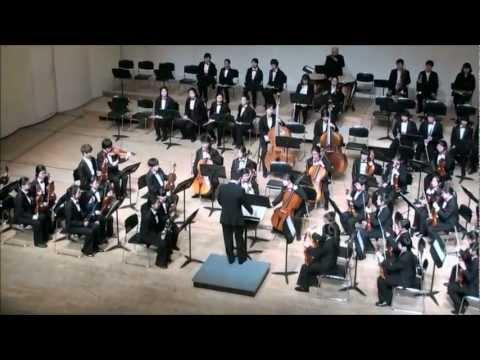 Overture to Fidelio, Op.72