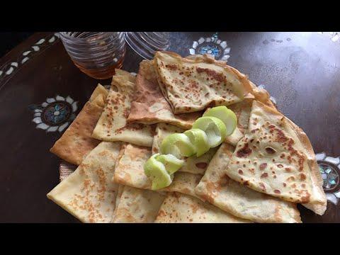 recette-de-crêpes-healthy-☆