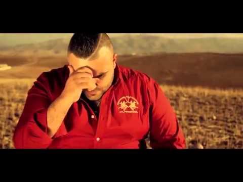 La Fouine Feat  Reda Taliani   Va Bene Clip Officiel 2015