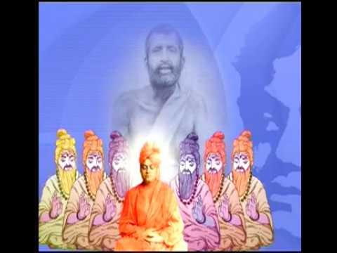 swami vivekananda life history in hindi