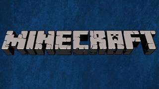 Minecraft - E029: Planking