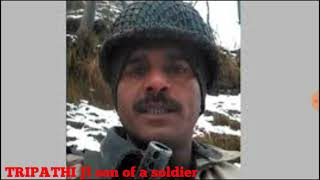 Ek saathi aur bhi tha/sad songs/indian army sad songs/desh bhakti songs