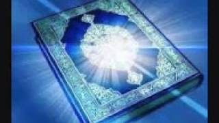 Video Lantunan Ayat suci alquran download MP3, 3GP, MP4, WEBM, AVI, FLV Agustus 2018