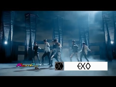 ASIA-POP TV EN WILLAX PROGRAMA COMPLETO (26-08-2017)
