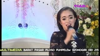 Top Hits -  19 Krbn Janji Cover Erni Live Pesona Cursari