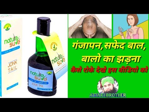 Hair loss hair fall, Regrowth, your hair any hair problem ka gharelu nuskha