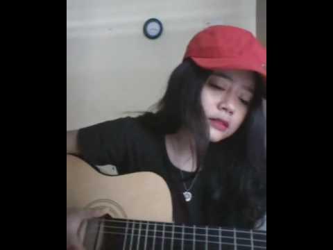 Ada Band- Setengah Hati (Cover)