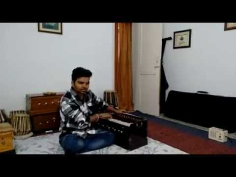O Rangrez | Lubhanu Priy | Cover Song | Bollywood