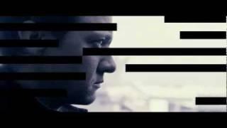 Эволюция Борна. Русский тизер (2012) HD