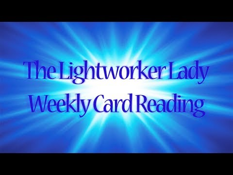 Huge energy shift before the full moon Messages 21st-27th May 2018
