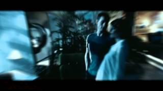 ΛΕΙΠΕΙ ΠΑΛΙ Ο ΘΕΟΣ .. Μαζωνάκης New HD (2012)