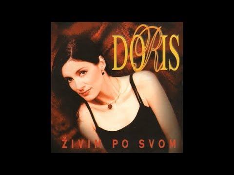 Doris Dragovic ft. Petar Graso - Sto je to od mene ostalo - Audio 1997.