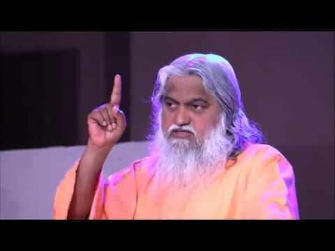 Sundar Selvaraj Sadhu  October 1, 2017 : Conference Session Part 7