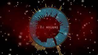 Bom diggy diggy bom remix DJ ANURAG (GWALIOR) karthik aryan