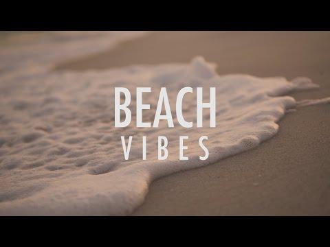Beach Vibes   A6500 + Sigma 30mm 1.4 + Zhiyun Crane 120fps