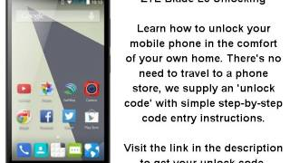 💌 Zte mf667 unlock code calculator 16 digit | Zte modem unlock code