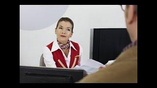 Anke Engelke ärgert Kollegen - Ladykracher-Preview