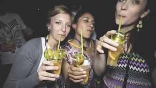 METAXA BOAT PARTY video(, 2015-03-09T21:11:14.000Z)