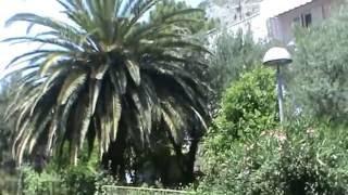 Dubrovnik Séjour Croatie