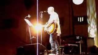 LeMarc: Tidvatten , live 2007.