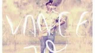 Vance Joy - Riptide (Flic flac Remix) Lyrics