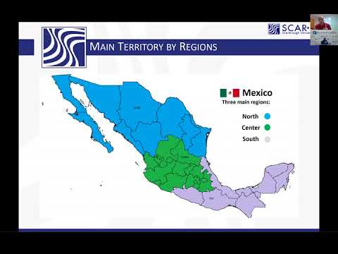 Doing Business with Mexico, Business Culture, Industry Sectors, and more