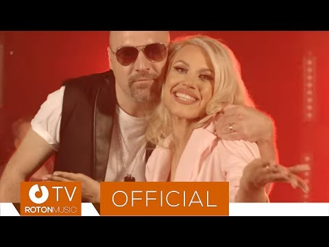 Bere Gratis feat. Amna - Cum e dragostea (Official Video)