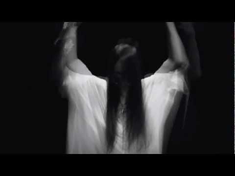 ムック 『アルカディア featuring DAISHI DANCE』