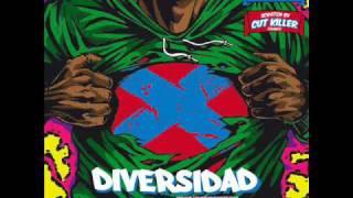Diversidad Experience - On My Way