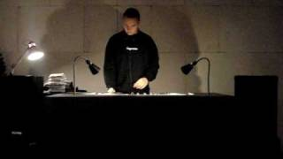 Reggae Mix 14-12-2009 (Ital Jockey Riddim)