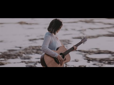 Reese Lansangan - St. Petersburg (Official Music Video)