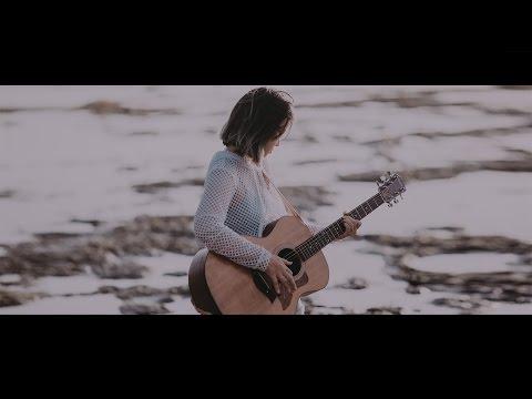 ST. PETERSBURG - Reese Lansangan (Official Video)