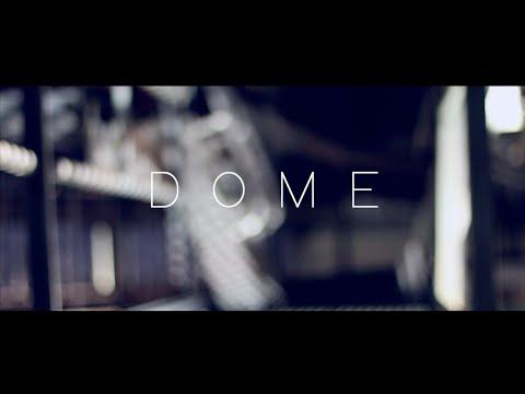 DOME (Short Film) - Canon 70D