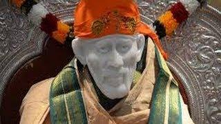 Download Limbakhali Pragat Zaala | Sai Palkhichi Bhajane | Marathi Devotional Song MP3 song and Music Video