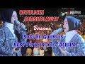 SABYAN LIVE Performance ||  BATULICIN 2018
