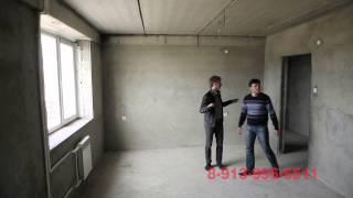 видео Агентство недвижимости Результат |Продать квартиру, купить квартиру | Составление иска, узаконение, юридические услуги –– http://www.rezultat22.ru  | Барнаул - О компании