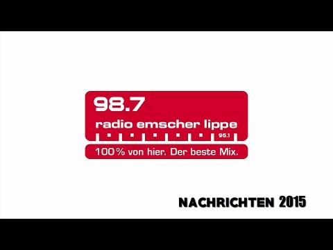 Radio Ennepe Ruhr | Nachrichten | 2015