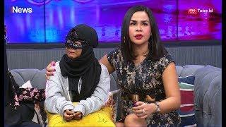 Tak Kuasa Menahan Tangis, Audrey Beberkan Kronologis Penganiyaan Sadis Part 2A - HPS 24/04