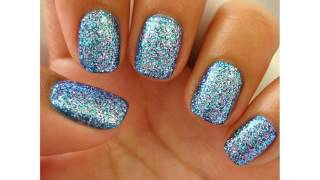 Happy Nail Art Viyoutube Com