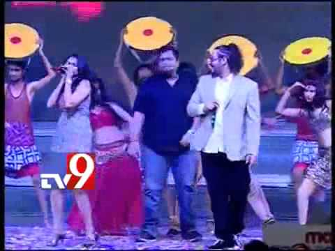 Nellorae song from nayak