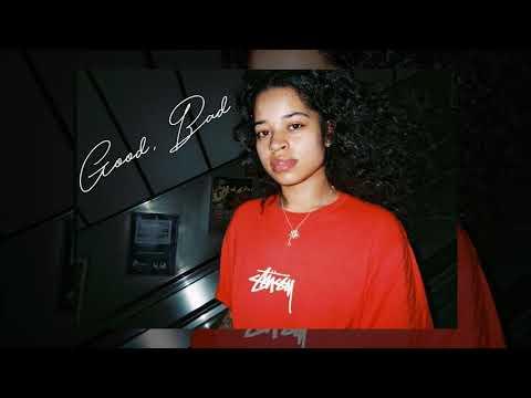 Ella Mai   Good Bad HQ Clean Version