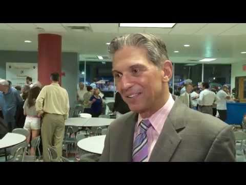Nick Balamaci Interview